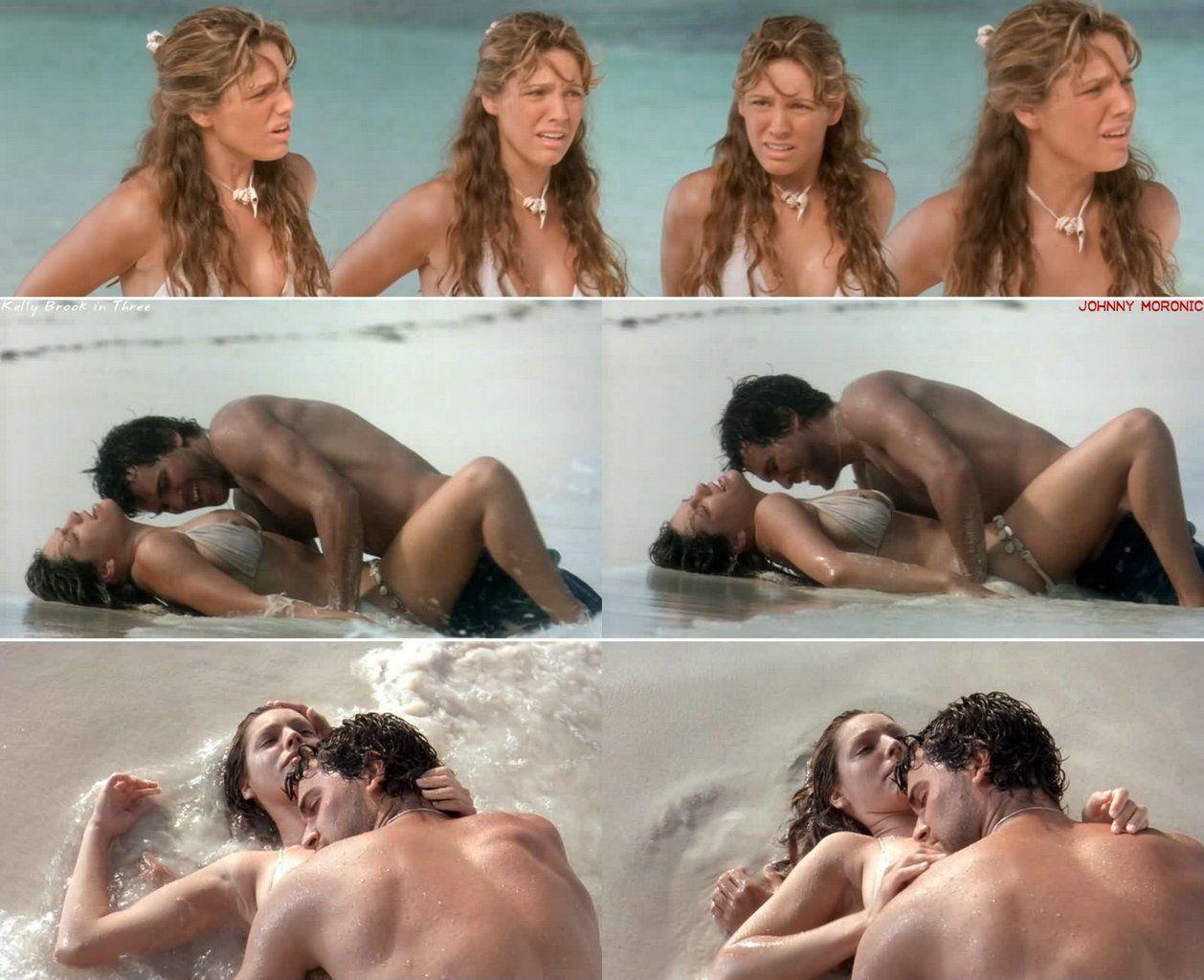 Nude Island Free Movies 118