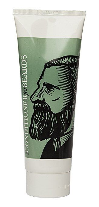 Beard is important for men and some of the beard style makes them look handsome and stylish as hell. So if you are wondering about some gift for your male friend the beard care products are the one most admired by him. But you should select the right product giving all the details and keeping a check on the reviews and rating by different users.
