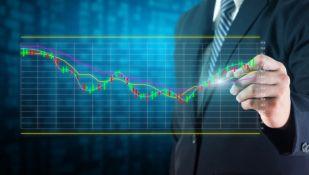 Qu Est Ce Que La Vente A Decouvert En Bourse Devenir Trader
