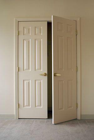 17 best images about doors on pinterest   homeschool, bathroom