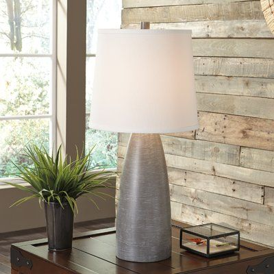 Mercury row slover 27 5 table lamps