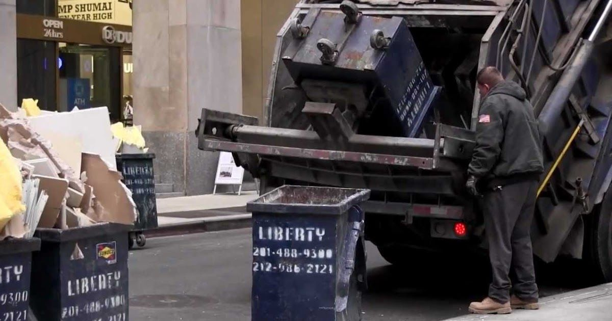 Know The Things Before Hiring Trash Companies Near Me Trash Company Rent A Dumpster Removal Company