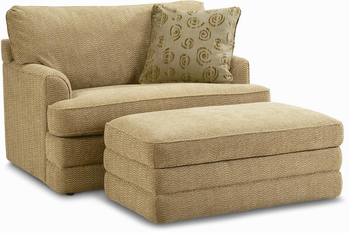 Best Furniture Lazyboy Sofas And Complete Set For A Furniture 640 x 480