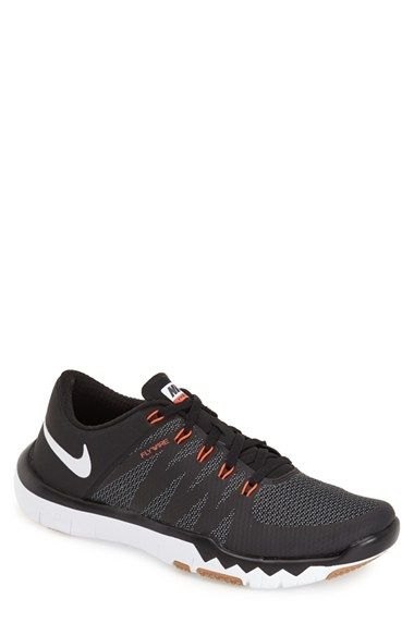 378f556cd24 NIKE  Free Trainer 5.0 V6  Training Shoe (Men) (Online Only).  nike  shoes   sneakers