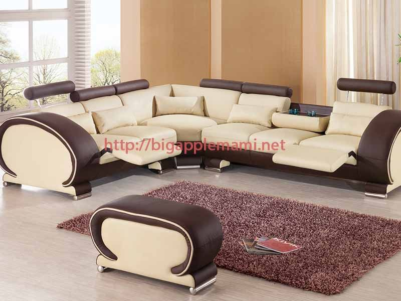 Incredible Cool Living Room Sectionals On Sale Home Furniture Machost Co Dining Chair Design Ideas Machostcouk