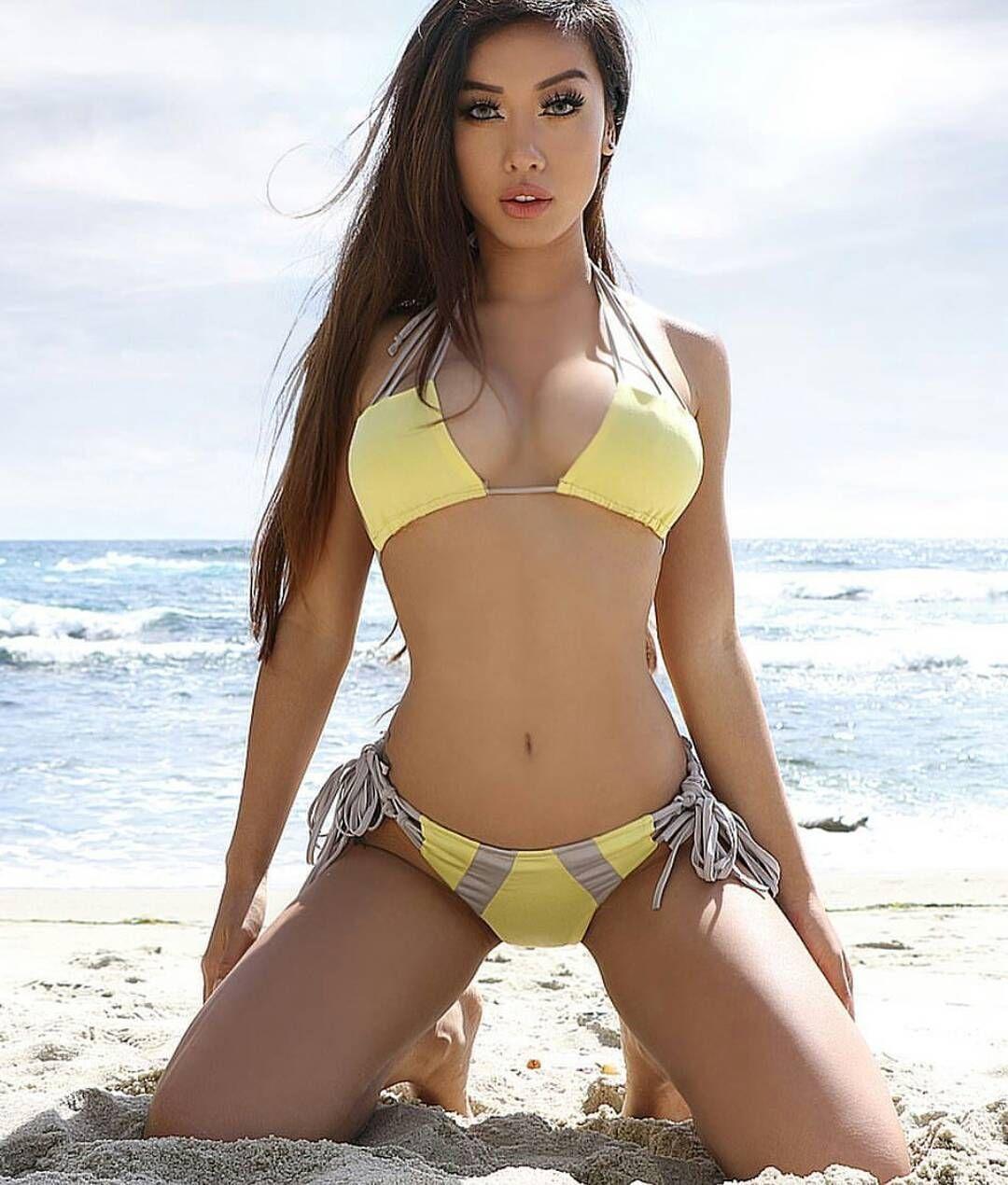 Sexy Asian Photos Pinay Girl | PURRfect V. | Pinterest