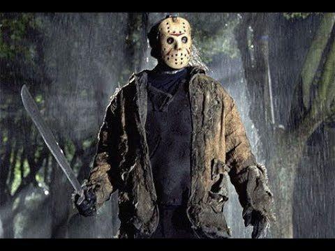 (Must watch) A Serial Killer Is In My Cabin!!!