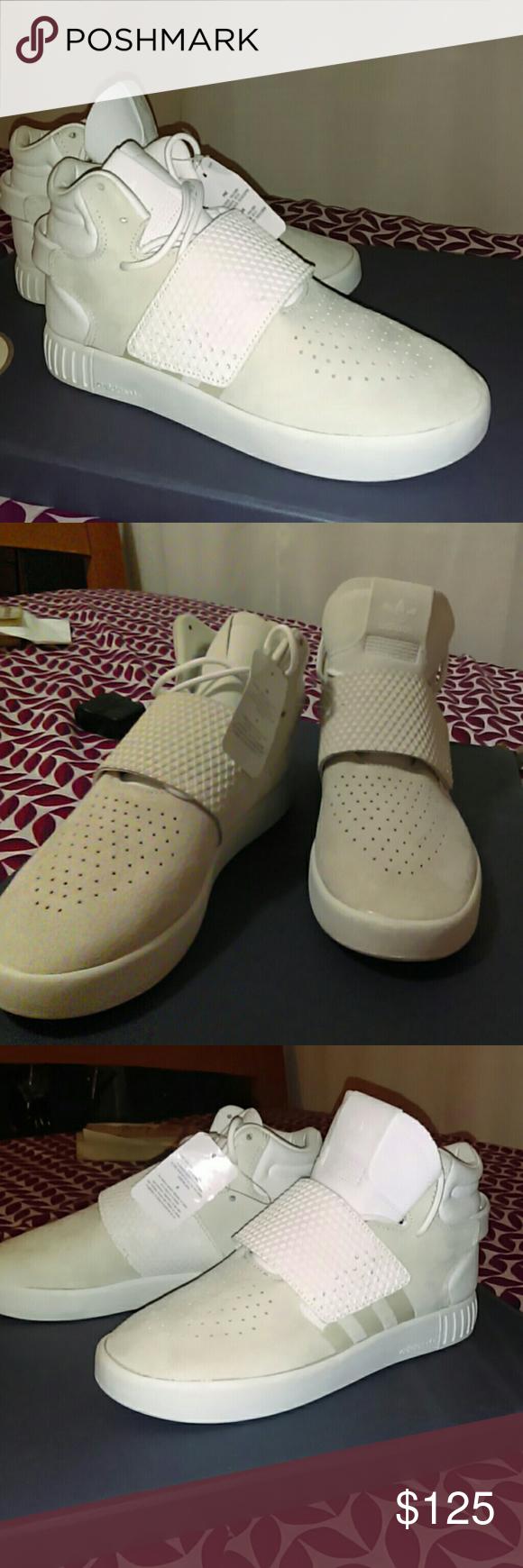 scarpe adidas tubulare tubolari scarpe adidas donne e le adidas