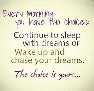 Beau Making Life Choices Quotes, Quotes About Choices, Decision Quotes