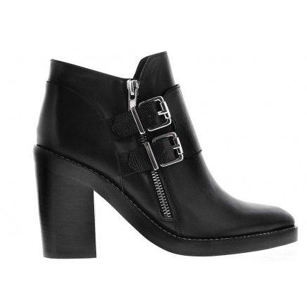 tony bianco ugg boots