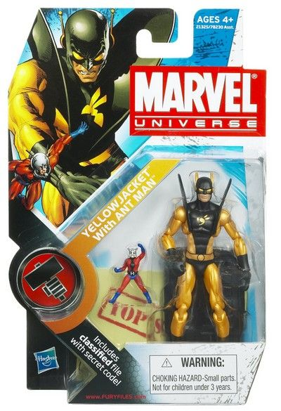 "Super Hero Comic Book Marvel Universe Figure 3-4/"" 3.75/"" Apocalypse"