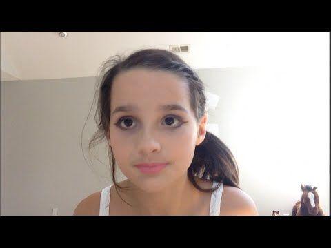 Bratayley Makeup Makeupview Co