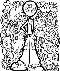 Pin On Coloring 7
