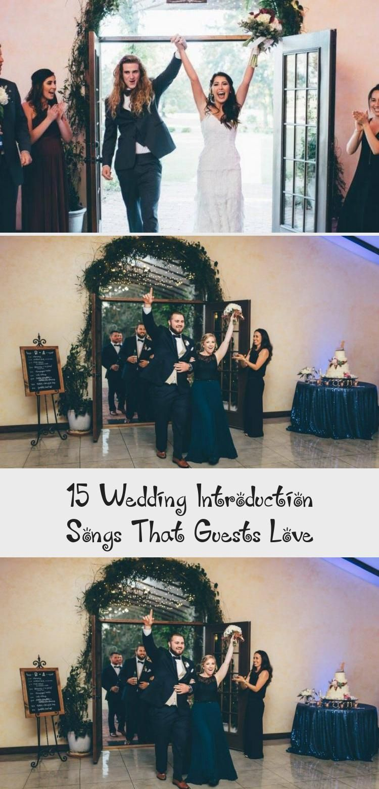 17++ Wedding prelude songs country ideas in 2021