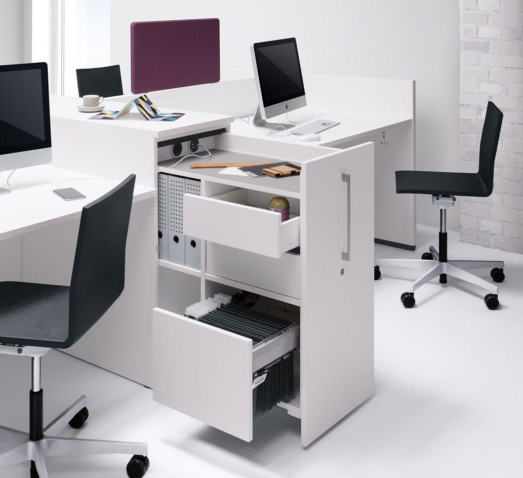 Wunderbar Büromöbel Augsburg Galerie - Die Designideen für ...