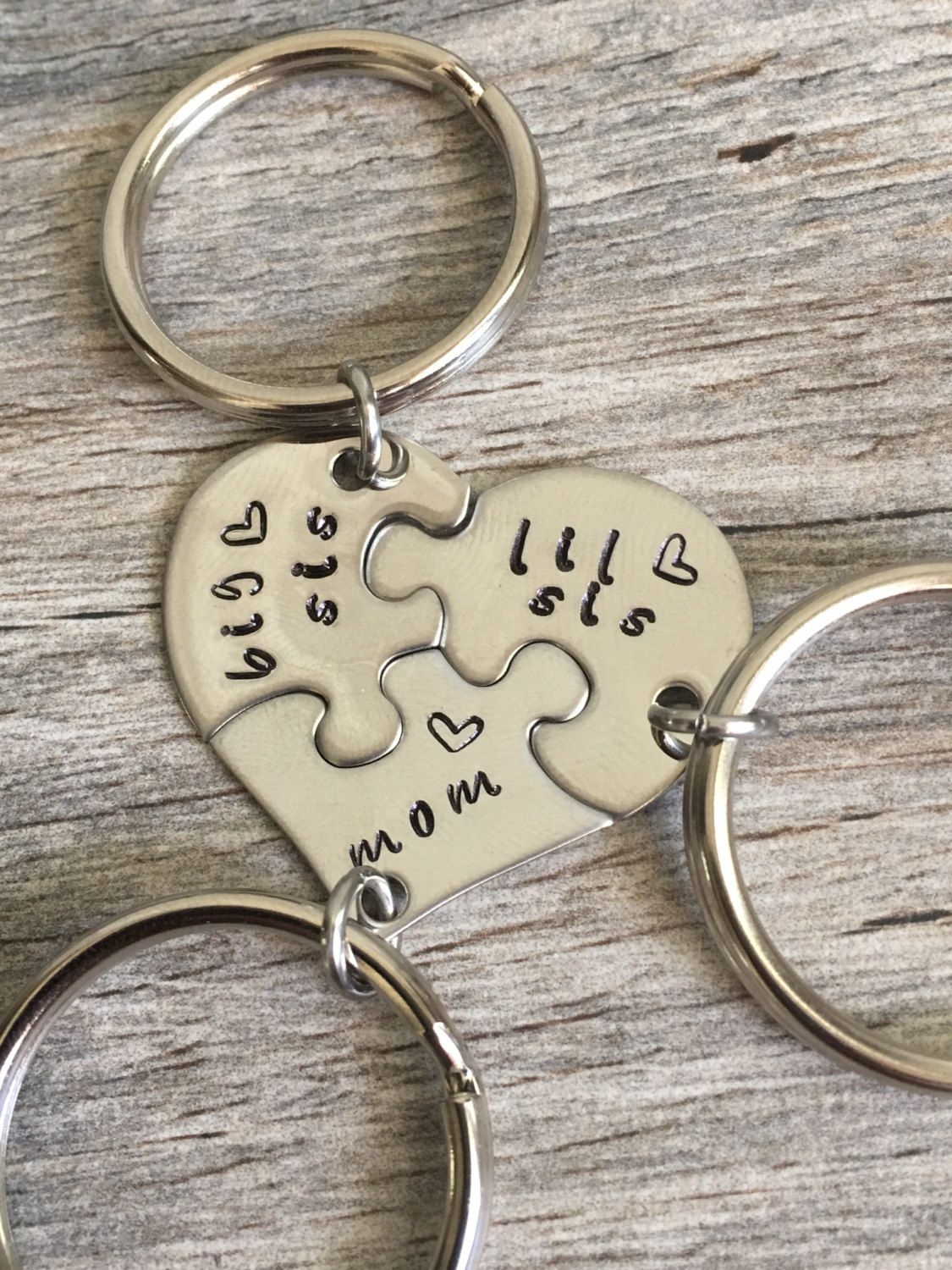Mom Gifts Gift for Mom Mom Birthday PERSONALIZED Mom Keychain Mother Gift