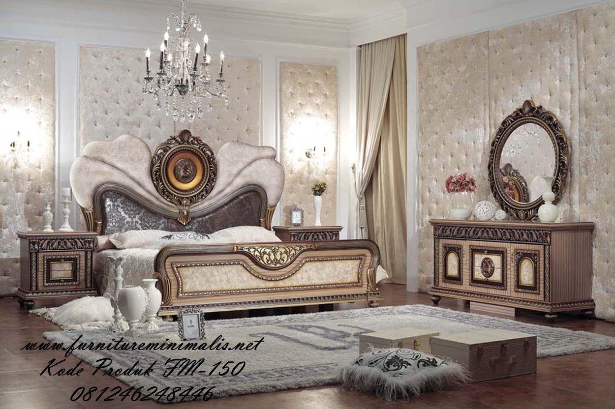 kamar tidur modern bernuansa mict tiger | places to visit
