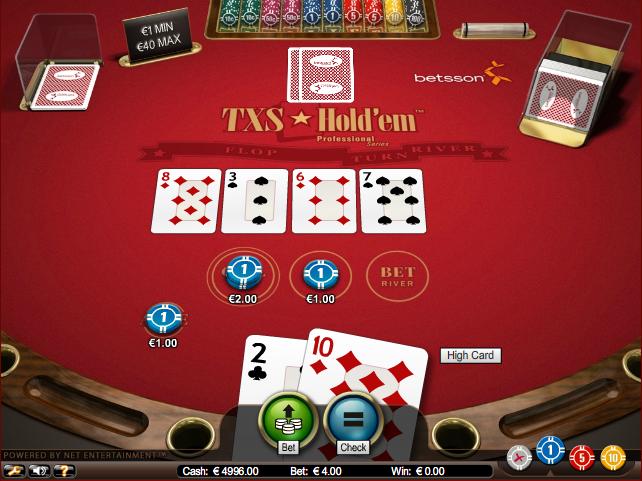 игра покер на деньги онлайн бесплатно