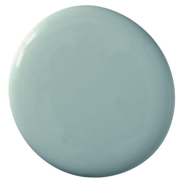 Blue Green Paint Front Door - Best Front Door Paint Colors - House