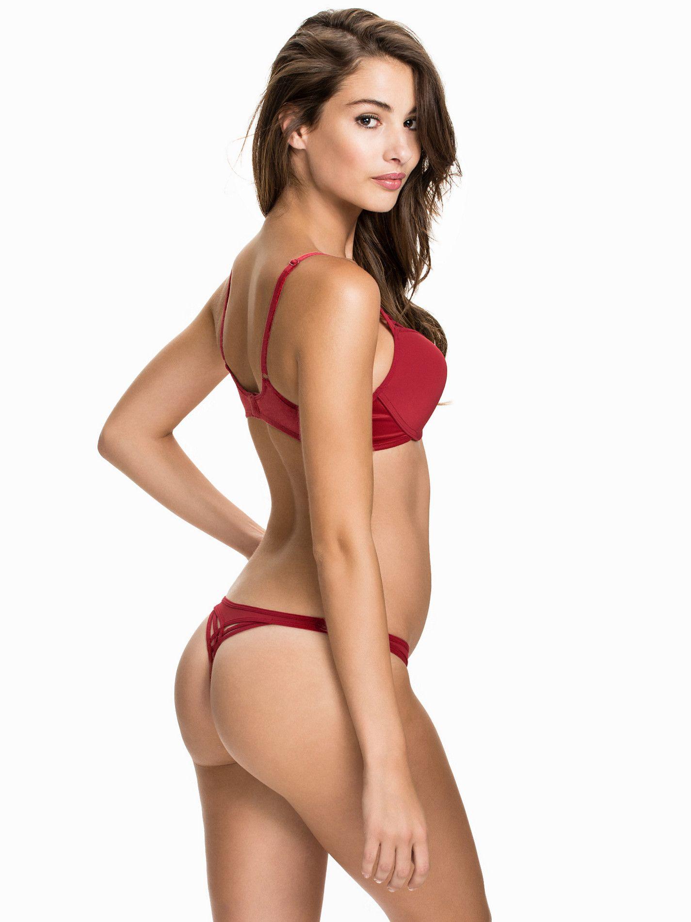 nude Hot Katherine Henderson (17 fotos) Topless, Facebook, butt