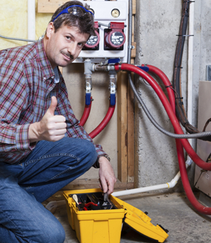 AC Repair Apache Junction offers quality heating & AC repair services to Apache Junction, AZ including commercial and residential installation, repair and more! #ExecutiveHeatingAndACRepairApacheJunction #ApacheJunctionACRepair #ACRepairApacheJunction #ACRepairApacheJunctionAZ #ApacheJunctionACRepairService