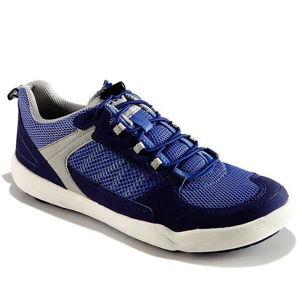 Enter Our Ecco Speedlace Sneakers Sweepstakes http://www.womenshealthmag.com/life/ecco-speedlace-sneakers-sweepstakes