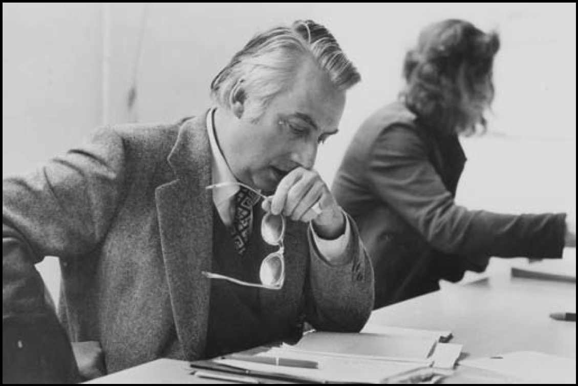 Barthes La Chambre Claire Roland Barthes Roland Barthes Par Roland Roland Barthes In 2019