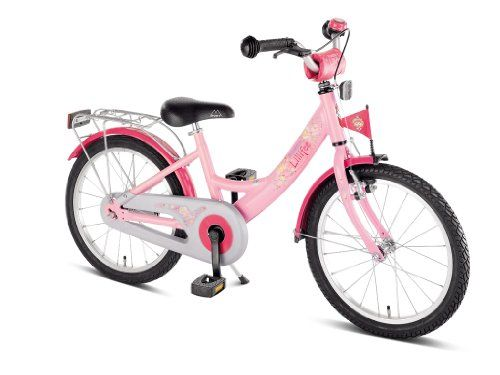 Puky Fahrräder Puky Kinderfahrräder Online Kaufen