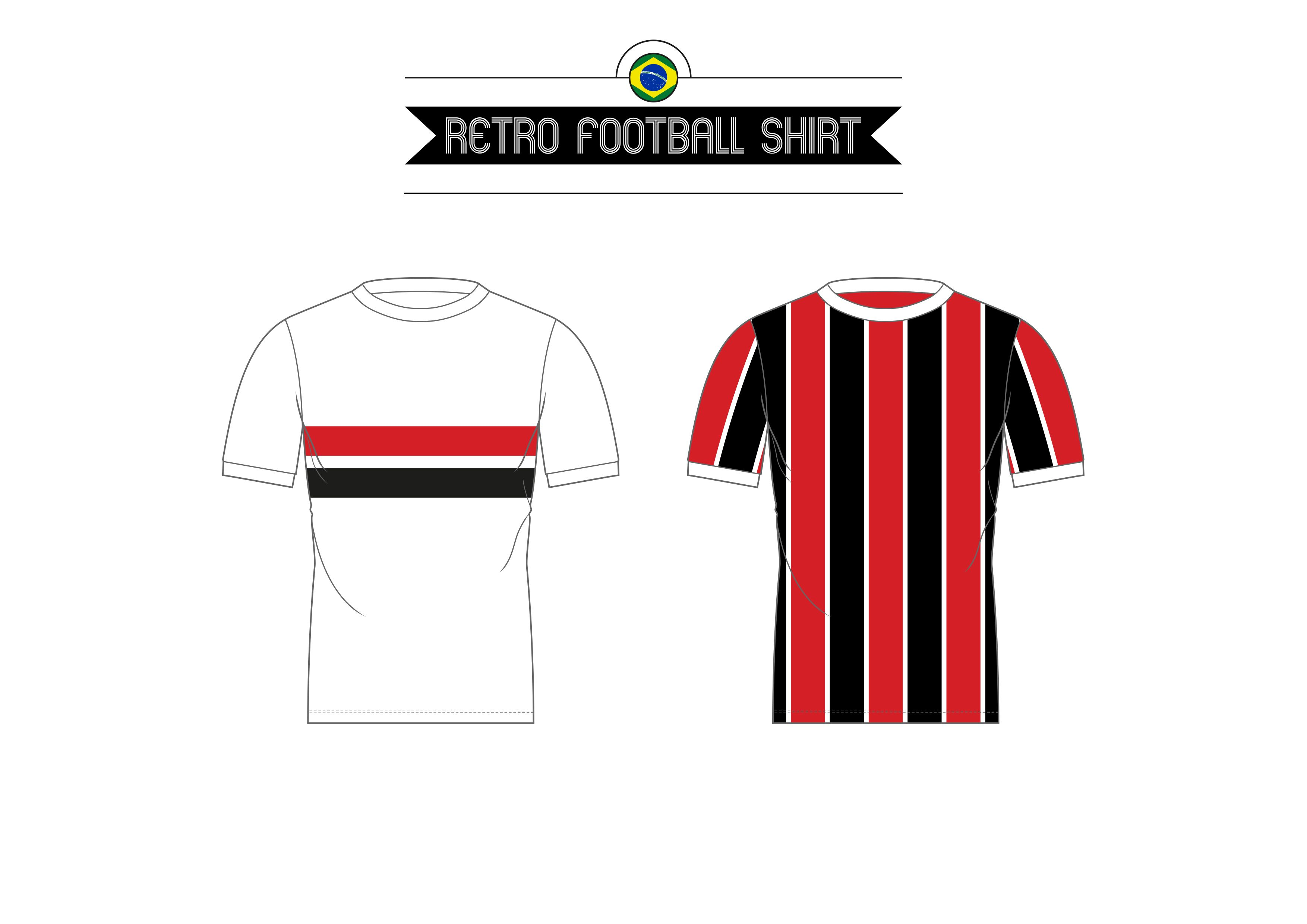 094c474df05 Buy Brazilian Club Football Shirts – EDGE Engineering and Consulting ...