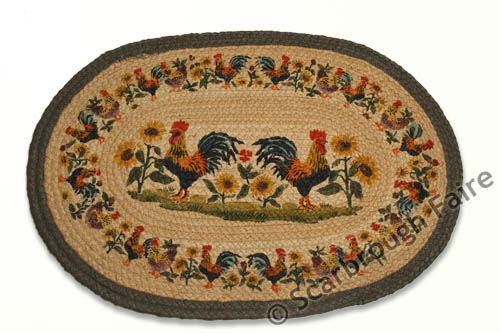 Hottest Screen oval Kitchen Rugs Style Whether its an athlete between the isl  Hottest Screen oval Kitchen Rugs Style Whether its an athlete between the isl
