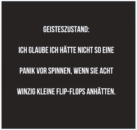 ironische sprüche ironie #sprüche #humor #witzigebilder #lustig #fail #derlacher  ironische sprüche