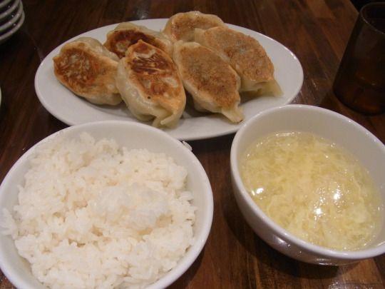 Yummy Asia
