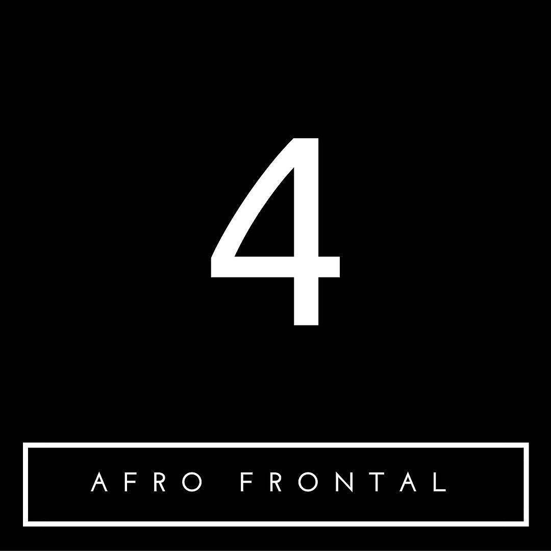 Just 4 more days....#AfroFrontal  Details at http://ift.tt/2fHbbdj ______ #Osengwa | #AfricanArt | #AfricanFashion | #AfricanMusic | #AfricanStyle | #AfricanPhotography | #Afrocentric | #Melanin | #African | #Art | #AfricanInspired | #InspiredByAfrica | #BlackIsBeautiful | #ContemporaryArt | #OutOfAfrica