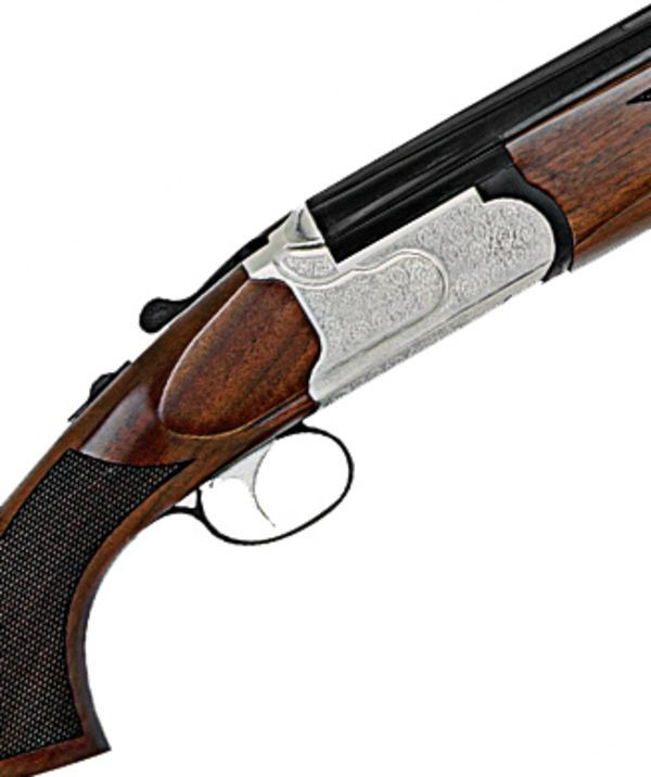 The Best Over/Under Shotguns for Less than $1,000 | Outdoor