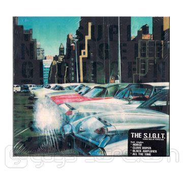 Download album superglad 2012