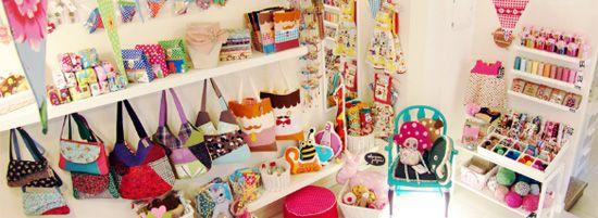 Indie craft shop i love kutchi spain via imaginativebloom indie craft shop i love kutchi spain via imaginativebloom solutioingenieria Image collections
