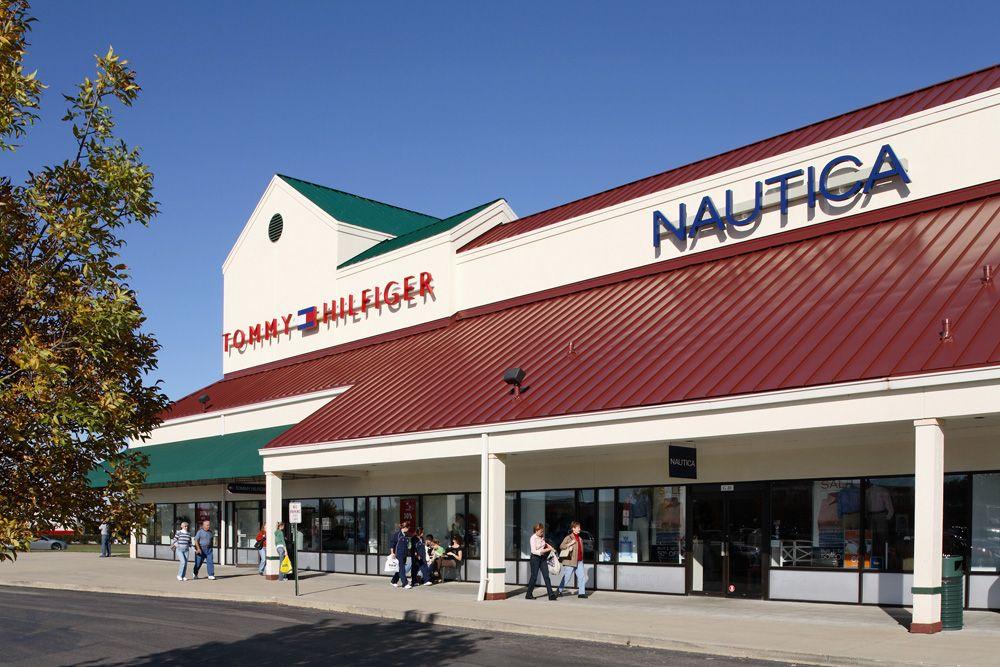 Image Result For Strip Mall Facade Mall Facade Facade Strip Mall