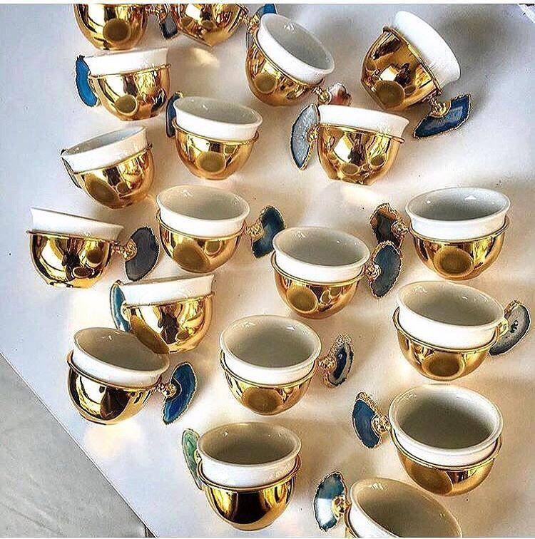 Amanda Turkey On Instagram Follow Us للتميز عنوان للطلب على الواتس أب 00905357833693 قطر الكويت السعودي Arabic Decor Eid Gifts Room Rugs