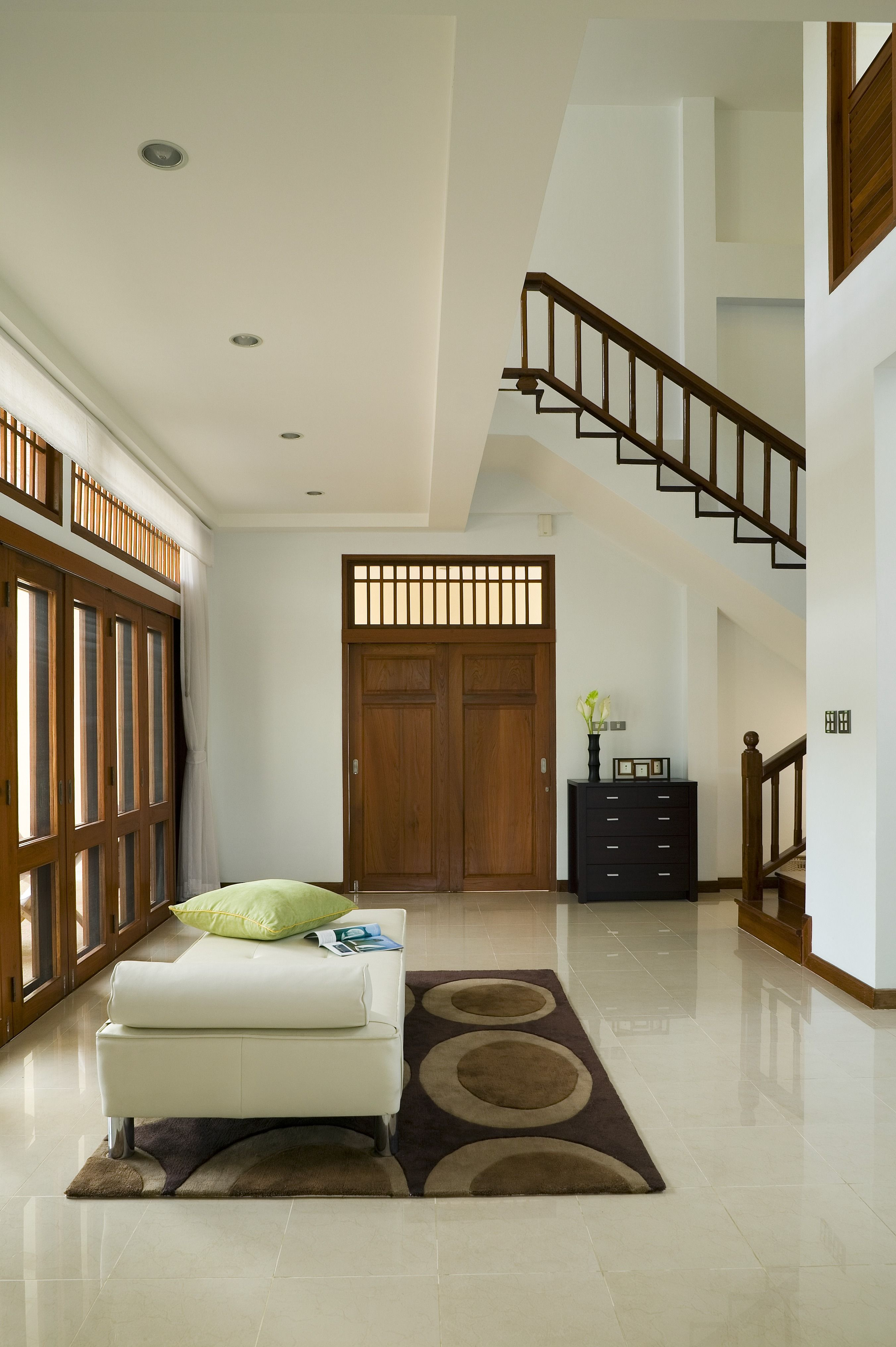 How Much Does New Flooring Cost? Flooring cost, Flooring