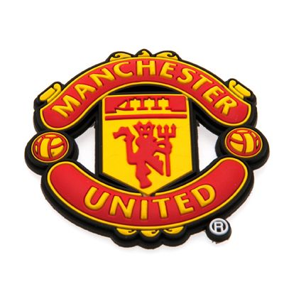 Pin On Manchester United Merchandise