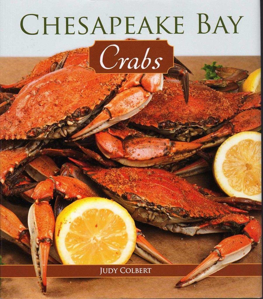 Pin By Maria Batista On Food Wine Recipes Chesapeake Bay Crab