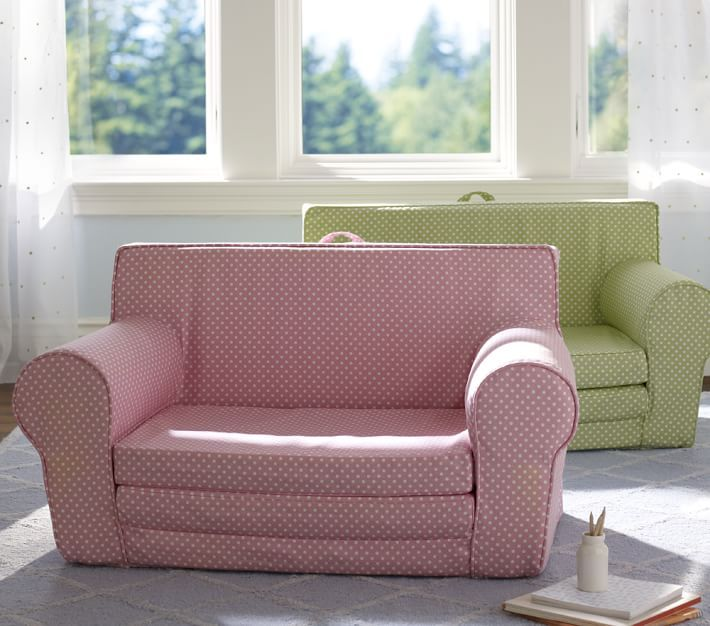 Nice Pottery Barn Kids Couch , Trend Pottery Barn Kids Couch 46 Modern Sofa  Ideas With Pottery Barn Kids Couch ...