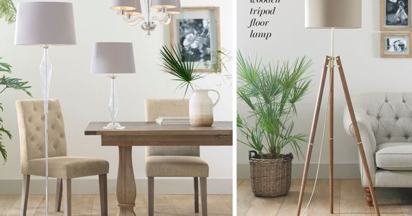 Beautiful Lighting Collection | Moving | Pinterest | Next Official Site, Home And  Accessories
