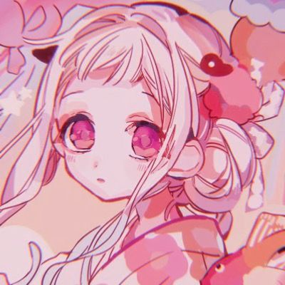 Pin By L0lzrrr On Pfp Icons In 2020 Cute Anime Character Aesthetic Anime Anime Art