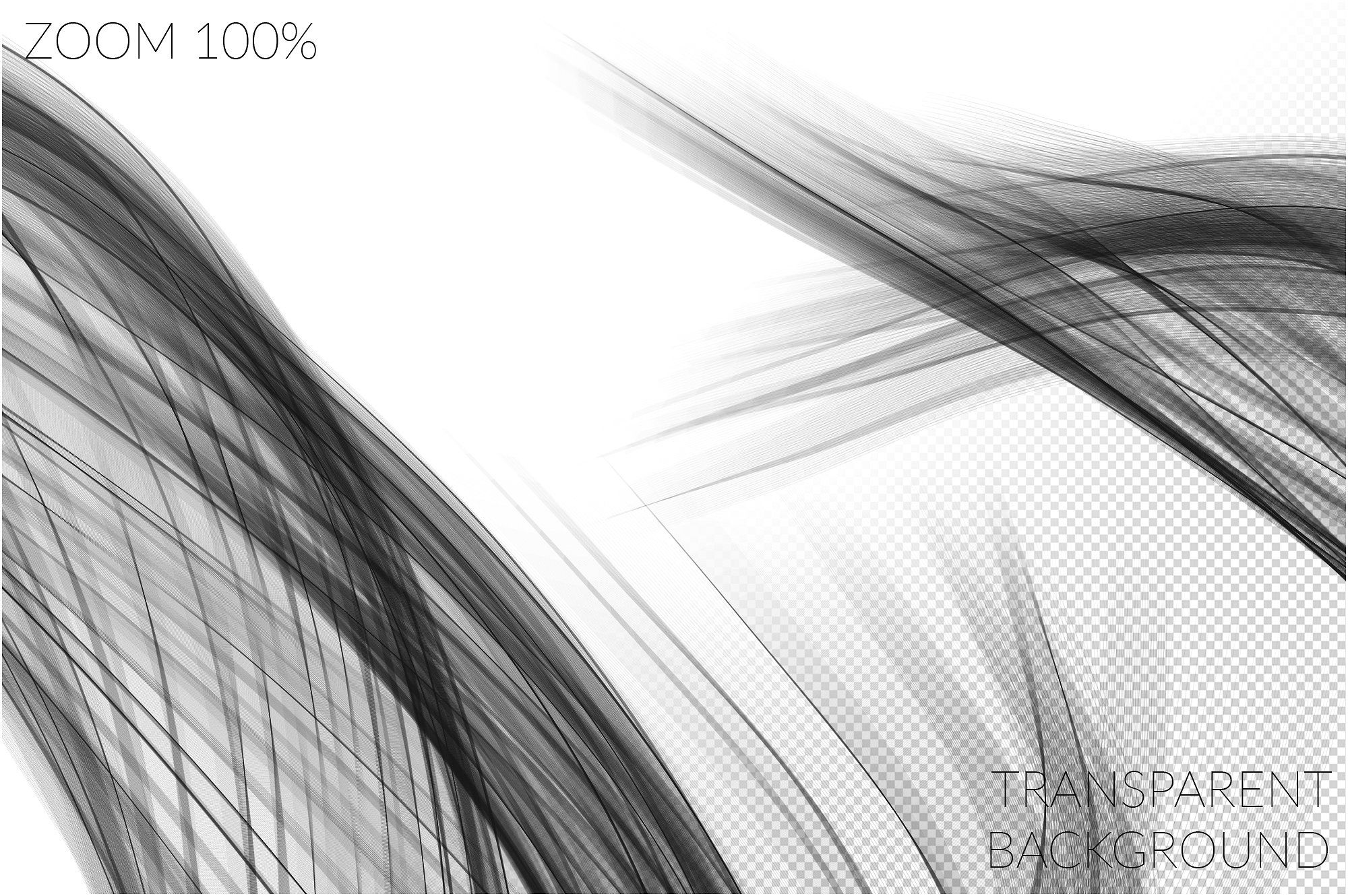 Black Magic Overlays Png Files Format Background Black Magic Transparent Background Overlays