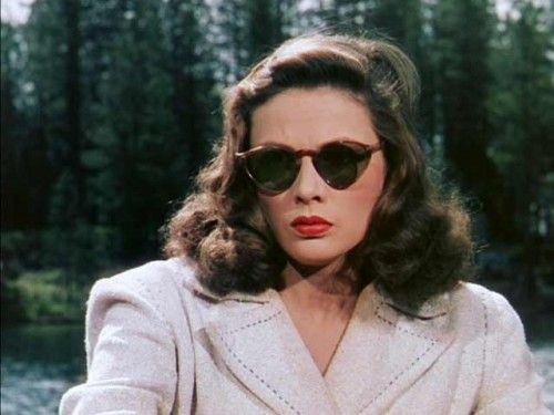 29833c0bb88 Gene-Tierney---Sunglasses-noir---Leave-her-to-heaven-1945