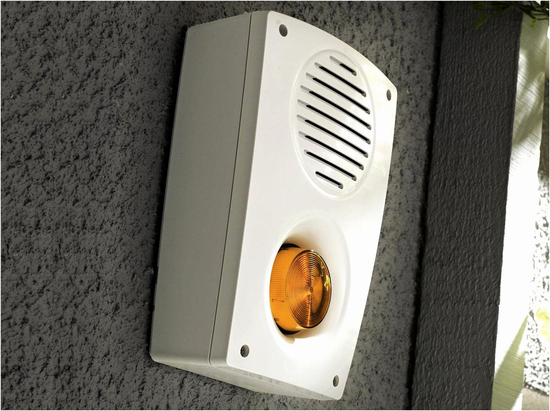 14 Bon Lampe Detecteur De Mouvement Sans Fil Leroy Merlin Images