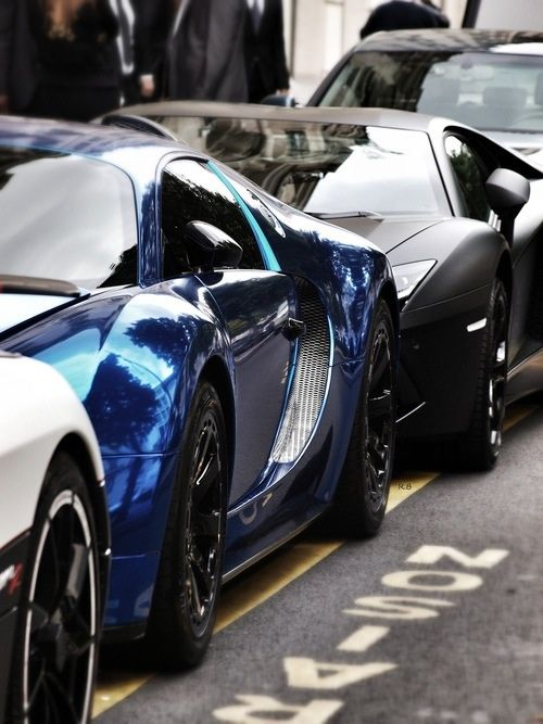 Pin By Quentin Berryman On Sweet Rides Pinterest Cars - Cool cars quentin