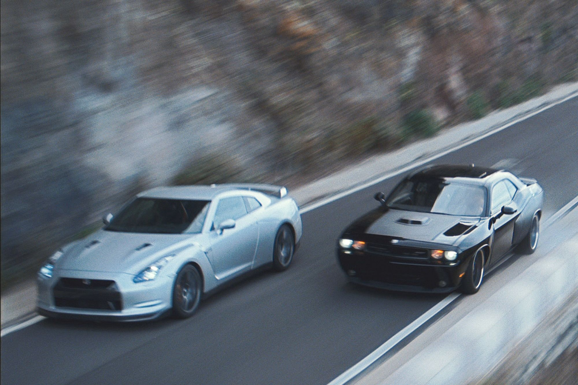 skyline and manji history gt about the used facts r garage features nissan gtr