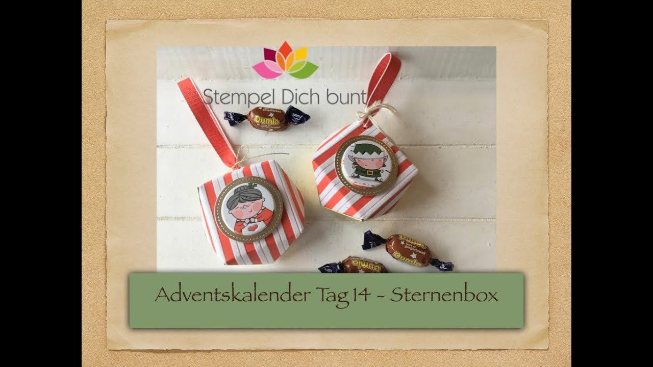 petra rosenbaum stempel dich bunt weihnachtswerkstatt buttons deko stampin 39 up stampin. Black Bedroom Furniture Sets. Home Design Ideas
